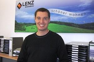 Ing. Michael Allgäuer