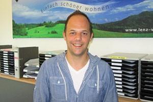 Philipp Nachbaur