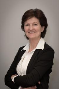 Maria Lenz