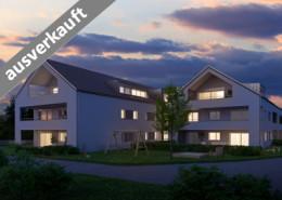 WA Frastanz, Hofnerfeldweg