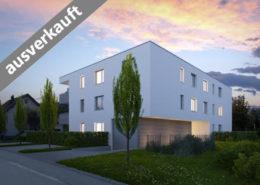 WA Altenstadt, Herrenhofgasse (ausverkauft)