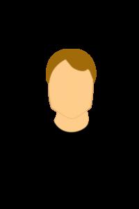 Julian Medl