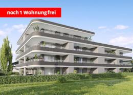 WA Tosters, Litscherweg (1 Wohnung)