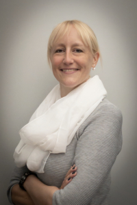 Sonja Ledermann