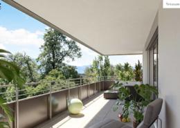 Terrassen-Ansicht TOP 10